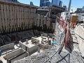 Construction 1 Esplanade, 2013 05 05 (30).JPG