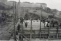 Construction du Fort de Shinkakasa - 1899.jpg