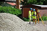 Construction site Tomineborgveien (8).jpg