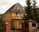 Consulate of Latvia in Kaliningrad.jpg
