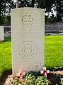 Contalmaison Chateau Cemetery -1-3.JPG