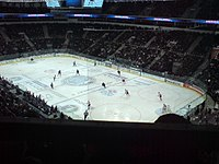 Continental Cup 2011, Junost - Red Bull.JPG
