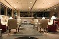 Continental President's Club - Seattle Airport (2653641523).jpg