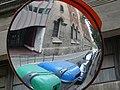Convent de Pompeia P1080790.jpg