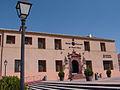Convento Santa Clara (Alcázar de San Juan).jpg
