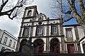 Convento e Igreja da Graça (48867693747).jpg
