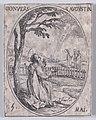 Conversion of St. Augustine Met DP890945.jpg
