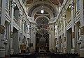 Conversion of St. Paul Church (interior), 4 Stradomska street, Krakow, Poland.jpg