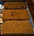 Convict Made Bricks - Joy of Museums.jpg