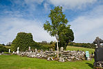 Conwal Old Church S 2012 09 19.jpg
