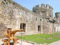 Conwy Castle (7827133738).jpg