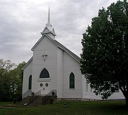 Dating back to the mid     s Cook     s United Methodist Church is one of the oldest churches in Mt  Juliet Wikipedia
