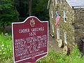 Cooper Mill.JPG