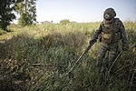 Cooperation through Counter-IED training 160510-M-ML847-062.jpg
