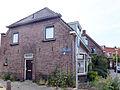 Coornhertstraat 21 in Gouda.jpg