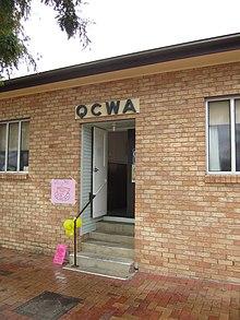 Cooroy - QCWA.jpeg