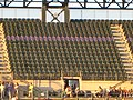 Coors Field one-mile elevation point.jpg