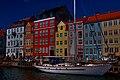 Copenhagen 2015-05-03 (17459069981).jpg