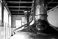 Copper Brewing Vessels-2.jpg