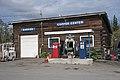 Copper Center 178.jpg