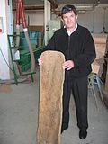 Cork industry a sardignia 04.jpg