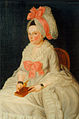 Cornelia Braet door Carel Bentfort 1786.jpg