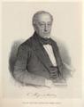 Cornelis Pruijs van der Hoeven.png
