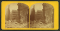 Corner of Lincoln and Bedford St. looking toward South St, from Robert N. Dennis collection of stereoscopic views.png