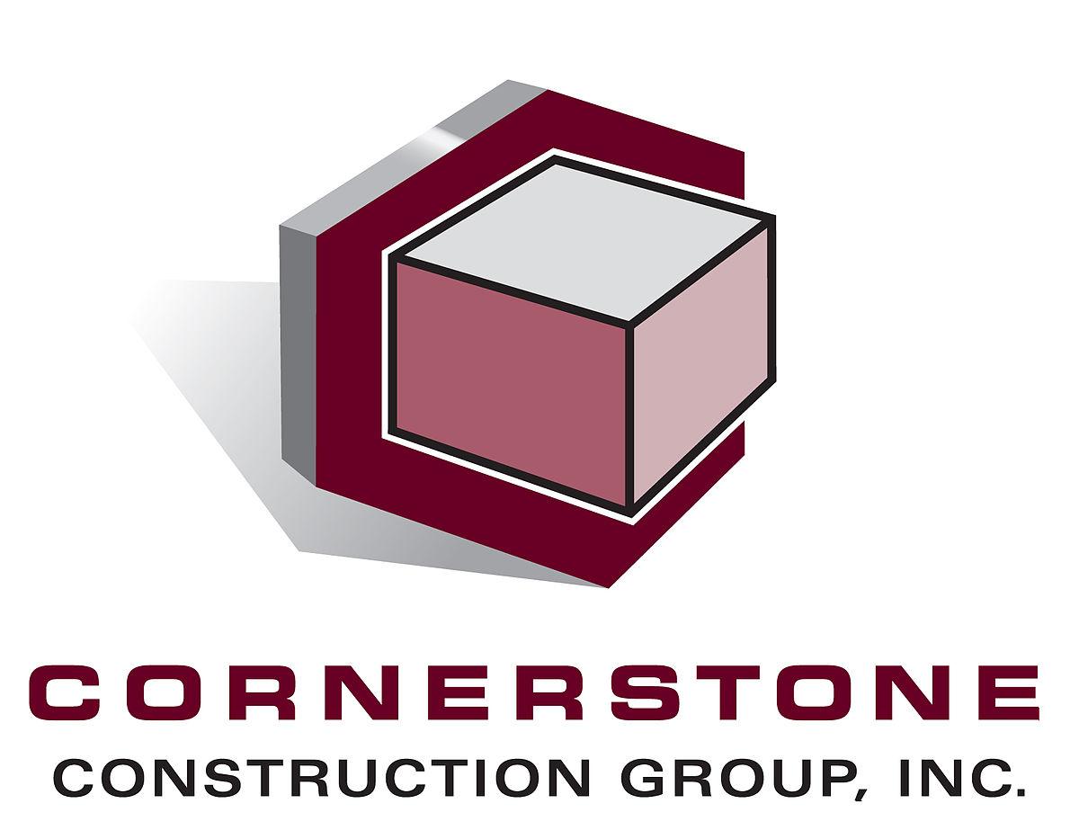 Cornerstone Construction Group - Wikipedia