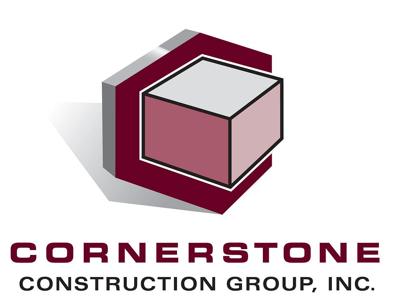 File:Cornerstone Final Logo 2013.jpg