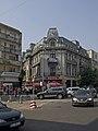 Coroana Hotel Buzău.jpg