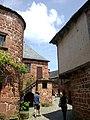 Correze Collonges-La-Rouge Rue Noire 28052012 - panoramio (5).jpg