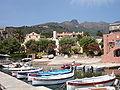Corse-04595-Erbalunga-port.jpg