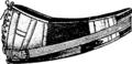 Corset1905 171Fig145.png