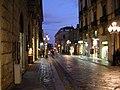 Corso Mazzini - panoramio.jpg