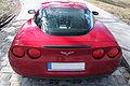 Corvette C6 05.jpg