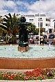 Costa Adeje, Santa Cruz de Tenerife, Spain - panoramio (26).jpg