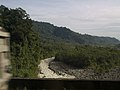 Costa Rica (6090836560).jpg
