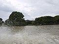 Costa Rica (6092164316).jpg