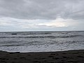Costa Rica (6093908045).jpg