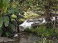 Costa Rica (6110315804).jpg