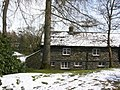 Cottage in Elterwater - geograph.org.uk - 744501.jpg
