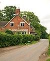 Cottage near Murrell's End - geograph.org.uk - 1336146.jpg