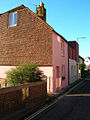 Cottages, South Street - geograph.org.uk - 292054.jpg