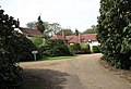 Cottages in Lodge Plantation - geograph.org.uk - 788407.jpg