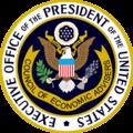 Council of Economic Advisers.png