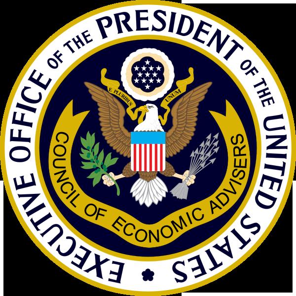 Council of Economic Advisers