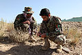Counter IED training 120723-A-PO167-056.jpg