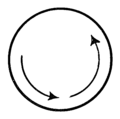 Counterclockwise (PSF).png