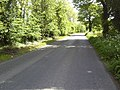 Country Road, Co Meath - geograph.org.uk - 1878538.jpg